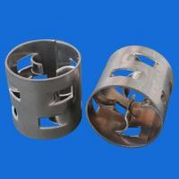 Wholesale Metal Pall Ring for Gas Dehydration from china suppliers