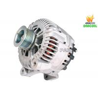 Wholesale Durable BMW Car Alternator Replacement With Aluminum Alloy Casting Shell from china suppliers