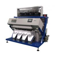 Wholesale sticky rice ccd color sorter, good quality and best price from china suppliers
