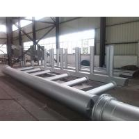 Quality Sewage SBR Water Decanter Sequencing Batch Reactors Wastewater Treatment for sale