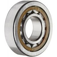 Wholesale G20Cr2Ni4A High Precision Cylindrical Roller Electric Motor Bearing P0 C3 C4 from china suppliers