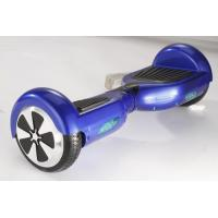 Quality skateboard,350w,6.5 inch wheel,Lithium-ion 36V 4.4AH,Most popular model,Good for sale