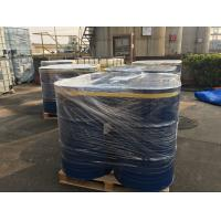 China Dipropylene Glycol Ethyl Ether Chemical Auxiliary Agent Cas Number 15764-24-6 on sale