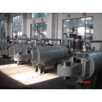 Wholesale Diameter 12m Hydraulic Servomotor For Water Wheel , Piston Hydraulic Cylinder from china suppliers