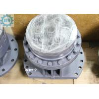Wholesale Hitachi EX100-3 Excavator Swing reducer Gear Box M2X63B 4327557 4334355 from china suppliers