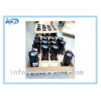 Wholesale R410A  57000W Copeland refrigeration scroll compressor  model:ZP235KCE-TFD-522 from china suppliers
