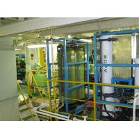 Wholesale Seawater Reverse Osmosis desalination Plant from china suppliers