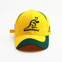 Wholesale Mixed color baseball caps, wholesale factory directly hats, business gift  embroidered caps Outer door sport hat from china suppliers
