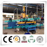 Wholesale Automatic CNC Drilling Punching Marking Machine For Metal Sheet PPD103 from china suppliers