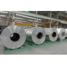 cheap aluminium coil 2mm 3mm 4mm 3003 h14 for sale