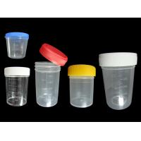 Buy cheap Disposable Micro Transfer Pipette Tips/ sales1@ticare.net from wholesalers