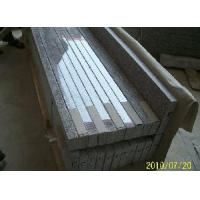 Wholesale G654 Monuments from china suppliers
