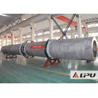 China Energy Saving And High Capacity Industrial Drying Equipment For Drying Wood Block on sale
