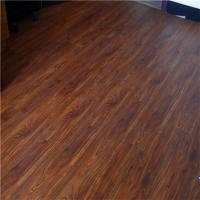 Wholesale SPC Material and UV coating Surface Treatment lvt click pvc floor from china suppliers
