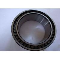 Wholesale 21305CC Cylindrical Bore,Steel Cage,Normal Clearance,Size 25 × 62 × 17mm Self - Aligning Roller Bearing from china suppliers
