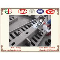 Wholesale MT Inspection for Grate Liners for SAG Mills EB17009 from china suppliers