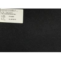 China Polypropylene Flame Retardant Non Woven Fabric For Mattress Cover Anti Bacterial on sale