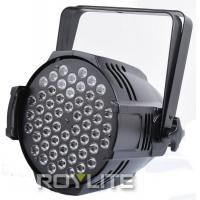 Wholesale Pro LED CT Light Warm White Cool White Color Temperature 3200K - 6500K Adjustable from china suppliers