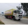 Dongfeng 28.6 square cement mixer (CSC5251GFLD8 Chu Sheng cement mixer ) for sale