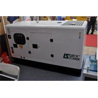 50hz perkins silent 25kva diesel generator price for sale