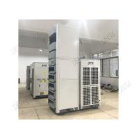 Wholesale 87kw Aircon Cooling Heating System Event Tent Air Conditioner Copeland Compressor from china suppliers