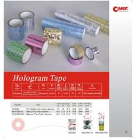 Wholesale Hologram Tape from china suppliers