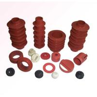 Wholesale 110kv oil-impregnated paper capacitance wall bushing from china suppliers