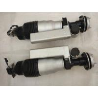Buy cheap A2403202013 Auto Front Air Suspension Shock For Mercedes W240 Maybach from wholesalers