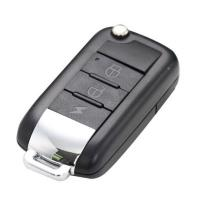 Wholesale anti-theft remote control car universal RF remote control duplicator machine copying from china suppliers