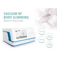 China Portable Velashape 3 Machine For Body Contouring Slimming for sale