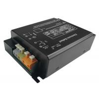 Wholesale Intelligent Control Digital Ballast , 45W 50W Electronic Ballast For Metal Halide Lamps from china suppliers