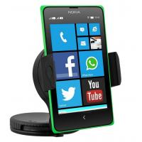 Wholesale Car Windscreen Dashboard Mini Mount Holder For iPhone Samsung iPod Note2 GPS MP4 from china suppliers
