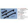 Bearings/Industrial Slippery Course/Positioning Slide Rail//three-fold rail/hinge/drawer slides for sale