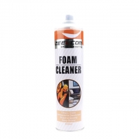 Wholesale Multi Foam Cleaning 650ml Car Care Cleaner Spray from china suppliers