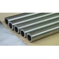 Wholesale Inconel Pipe & Tube Seamless Welded ERW ASTM ASME Alloy 600 601 625 718 Manufacturer from china suppliers