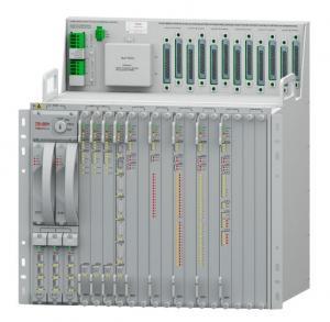 Wholesale AMM42 S4 | Yokogawa |  DCS Module from china suppliers