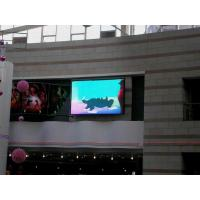 Wholesale wholesale alibaba led billboards for sale p3 from china suppliers
