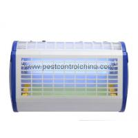 Wholesale Electronic Insect Killer from china suppliers