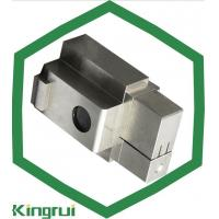 Buy cheap misumi mold components manufacturer from china from wholesalers