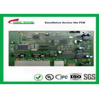 Wholesale 11  Smt Automatic Lines Pcb Manufacturing And Pcb Assembly Services from china suppliers