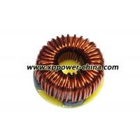 Wholesale High Inductance Coil Inductor With Base from china suppliers
