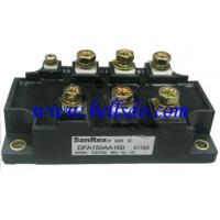 Wholesale DFA150AA160 IGBT module from china suppliers