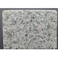 Quality Good Exterior House Wall Decoraion Textured Granite Effect Spray Paint for sale