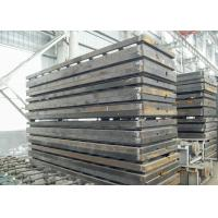 Wholesale Autoclaved Aerated Concrete AAC Fly Ash Brick Manufacturing Machine from china suppliers