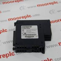 Wholesale GE Fanuc / VMIC VMIVME-3122 MODULE easy and simple to handle from china suppliers