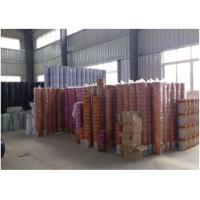 Wholesale Fireproof Protective Coating Paint For Steel Structure Building Workshop from china suppliers