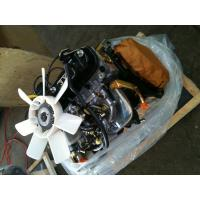 Wholesale TOYOTA 3Y ENGINE from china suppliers