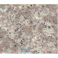 HuiDong Red granite tile and slab,G635 Chinese Red Granite for sale