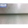 Buy cheap CYC Fiberglass Bi-axial Woven Fabrics (E-Glass) from wholesalers