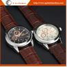 Wholesale CHENXI 005C  Analog Watches Unisex Watch Lady Sport Wristwatches Watch Man Quartz Watches from china suppliers